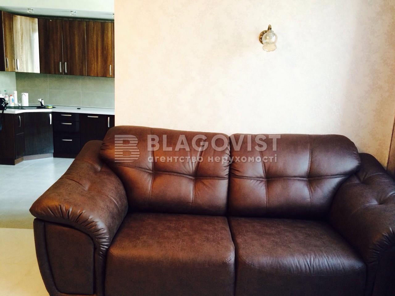 Квартира X-18964, Княжий Затон, 21, Киев - Фото 8