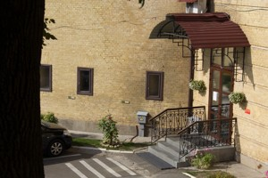 Офіс, Рибальська, Київ, E-29615 - Фото 4