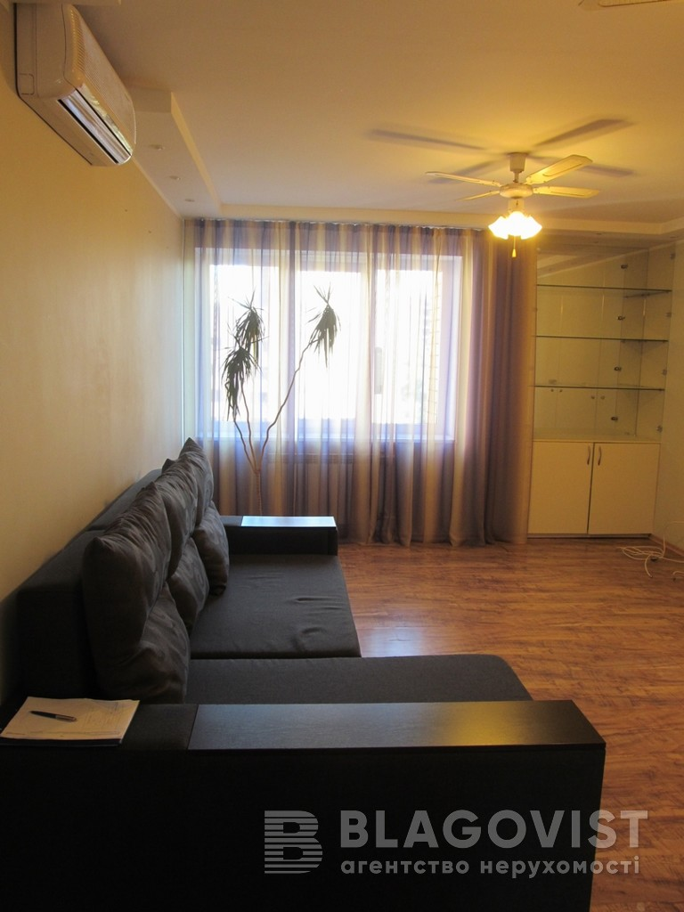 Квартира A-103899, Антоновича (Горького), 100, Киев - Фото 5