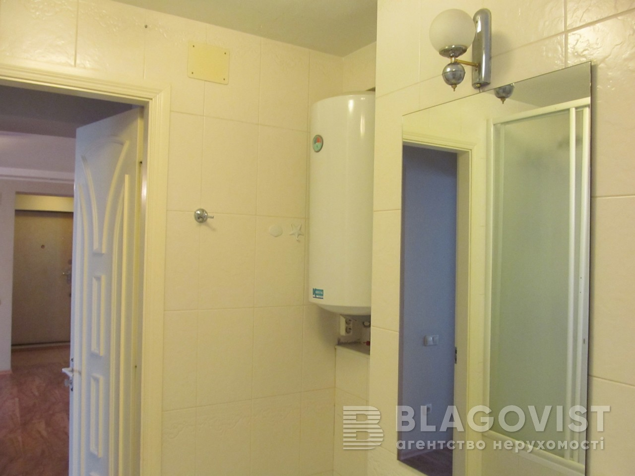 Квартира A-103899, Антоновича (Горького), 100, Киев - Фото 19