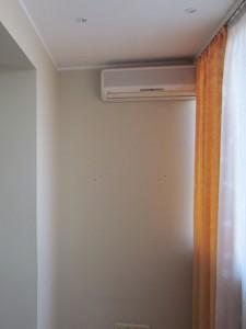 Квартира A-103899, Антоновича (Горького), 100, Киев - Фото 15