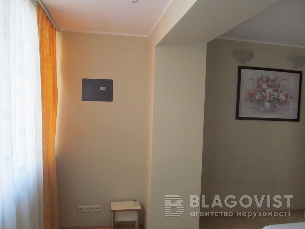 Квартира A-103899, Антоновича (Горького), 100, Киев - Фото 16