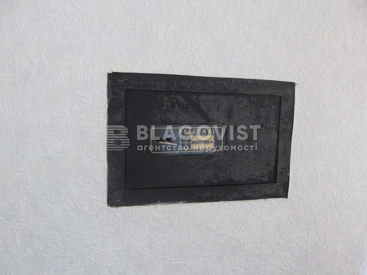 Квартира A-103901, Антоновича (Горького), 102, Київ - Фото 18