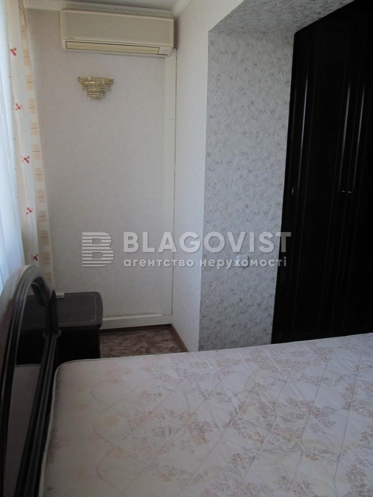 Квартира A-103901, Антоновича (Горького), 102, Київ - Фото 7