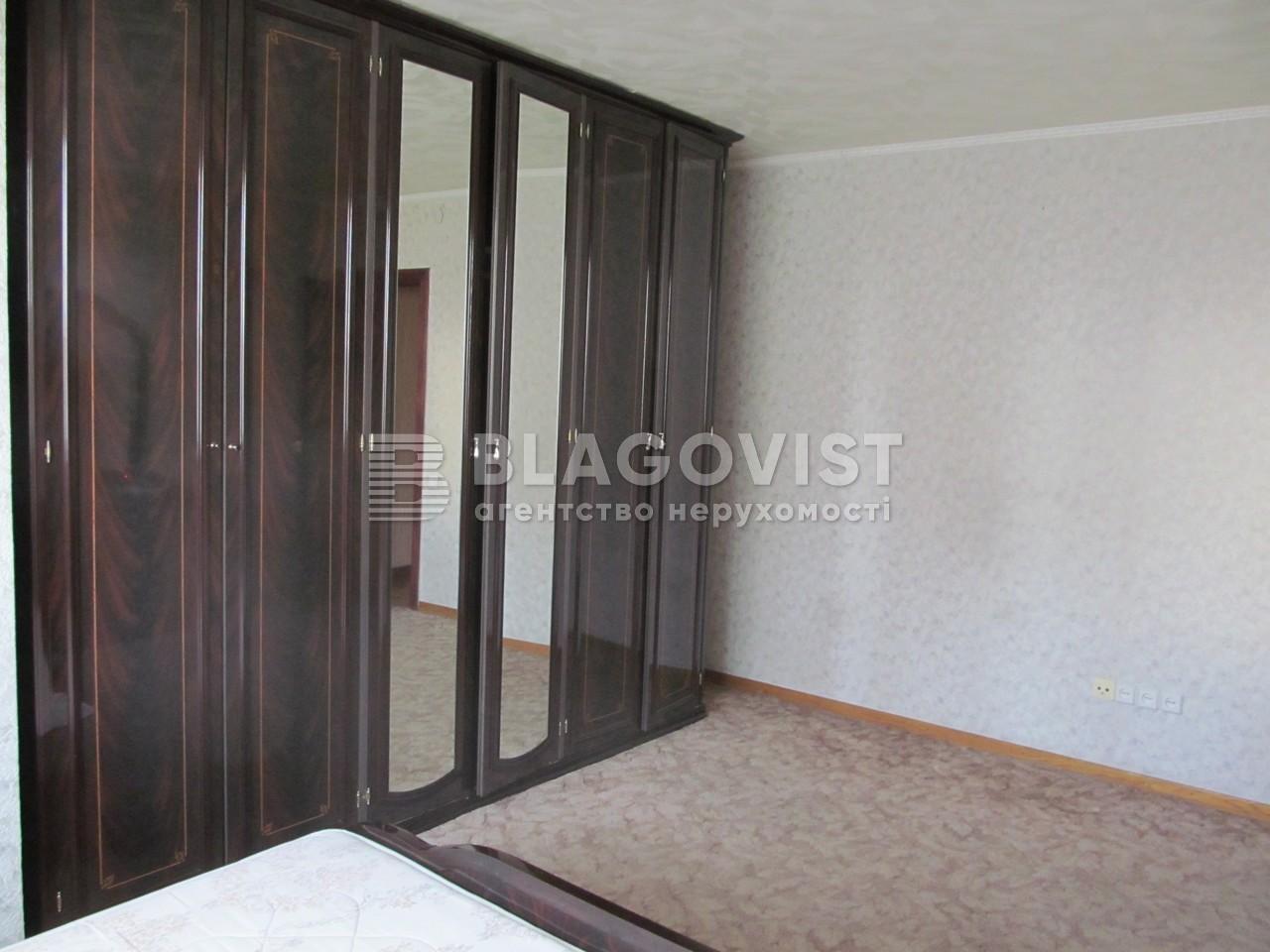 Квартира A-103901, Антоновича (Горького), 102, Київ - Фото 8