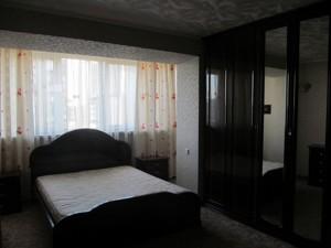 Квартира A-103901, Антоновича (Горького), 102, Київ - Фото 6