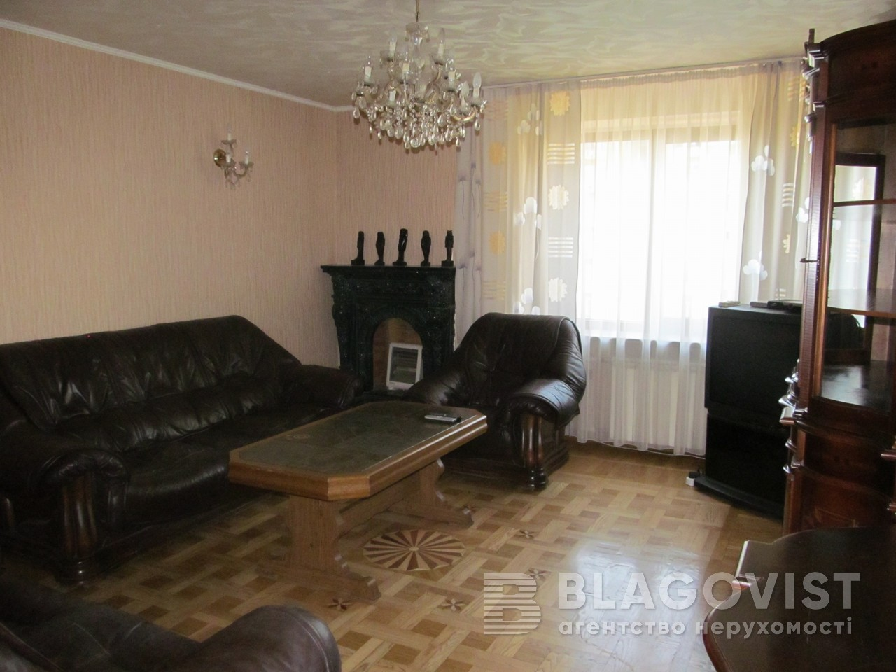 Квартира A-103901, Антоновича (Горького), 102, Київ - Фото 3