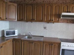 Квартира A-103901, Антоновича (Горького), 102, Київ - Фото 12