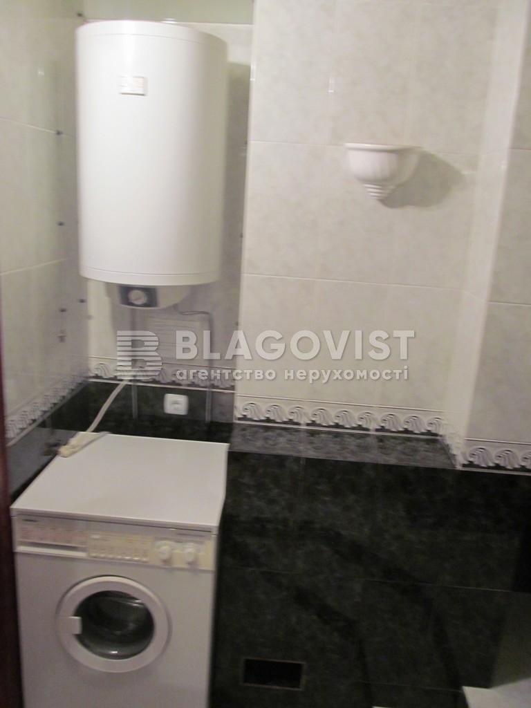 Квартира A-103901, Антоновича (Горького), 102, Київ - Фото 16
