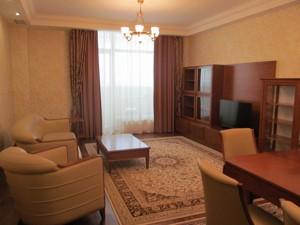 Квартира Драгомирова Михаила, 14, Киев, A-100895 - Фото3