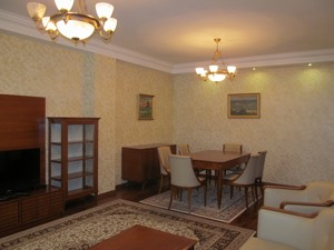 Квартира Драгомирова, 14, Київ, A-100895 - Фото 4
