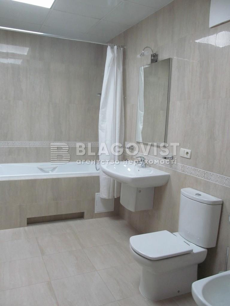 Квартира A-100895, Драгомирова Михаила, 14, Киев - Фото 14