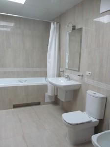 Квартира Драгомирова, 14, Київ, A-100895 - Фото 13