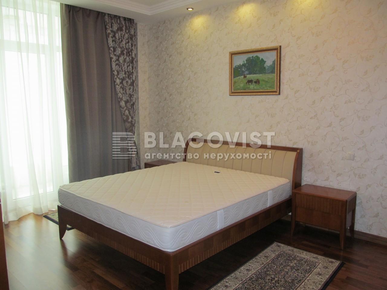 Квартира A-100895, Драгомирова Михаила, 14, Киев - Фото 9