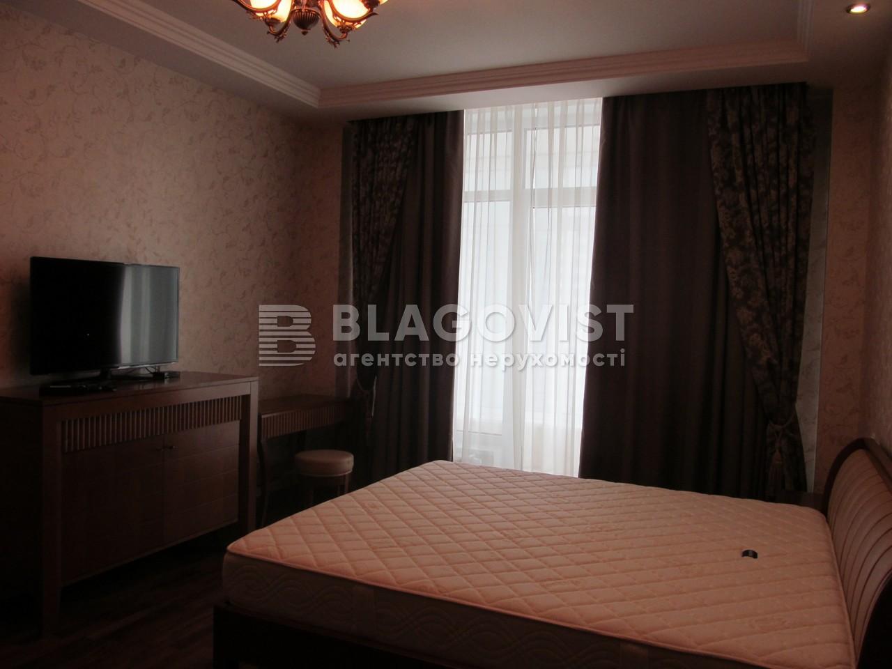 Квартира A-100895, Драгомирова Михаила, 14, Киев - Фото 10