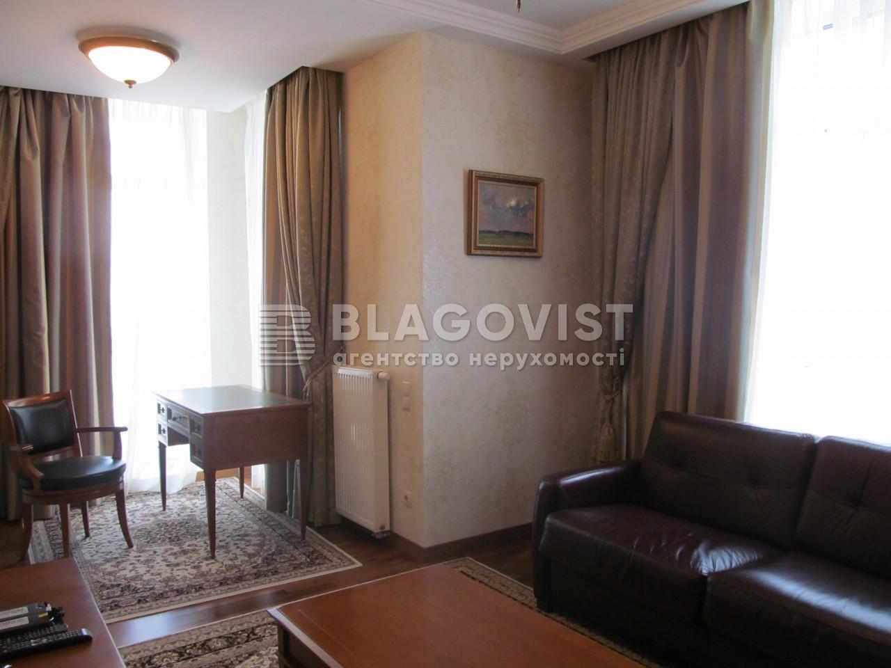 Квартира A-100895, Драгомирова Михаила, 14, Киев - Фото 8