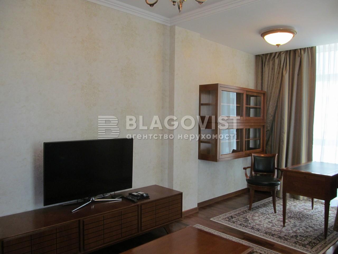 Квартира A-100895, Драгомирова Михаила, 14, Киев - Фото 7