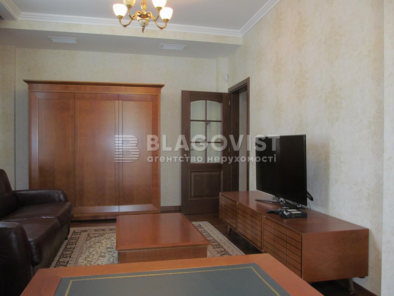 Квартира A-100895, Драгомирова Михаила, 14, Киев - Фото 6