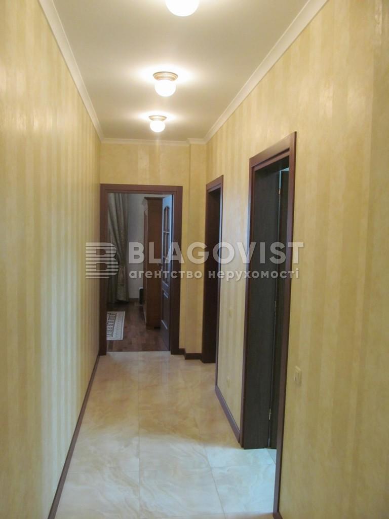 Квартира A-100895, Драгомирова Михаила, 14, Киев - Фото 16