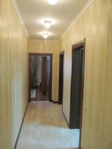 Квартира Драгомирова, 14, Київ, A-100895 - Фото 15