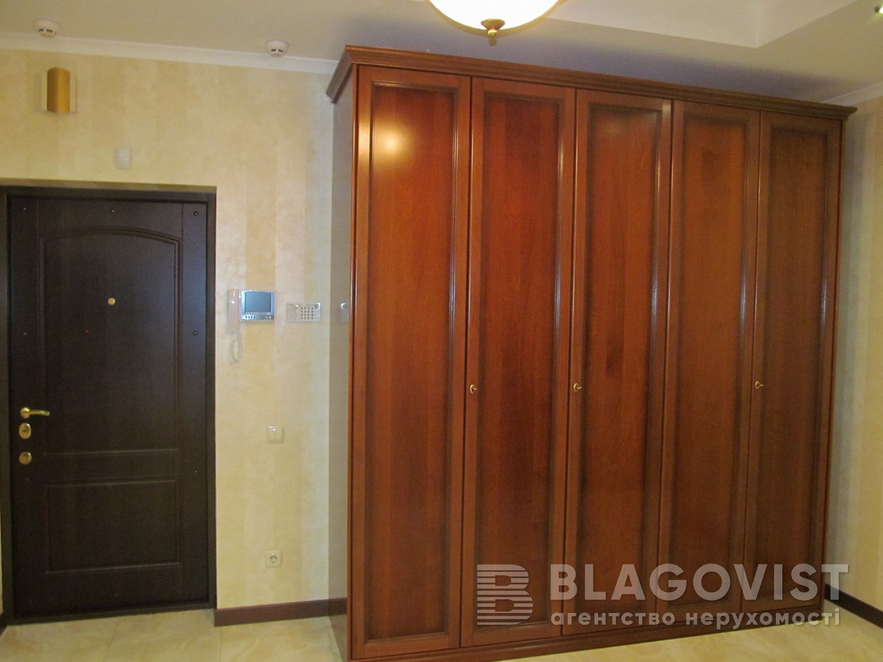 Квартира A-100895, Драгомирова Михаила, 14, Киев - Фото 17