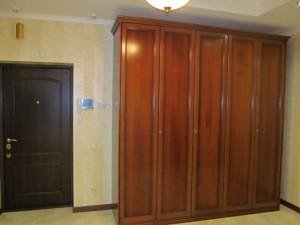 Квартира Драгомирова, 14, Київ, A-100895 - Фото 16