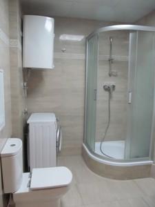 Квартира Драгомирова, 14, Київ, A-100895 - Фото 14