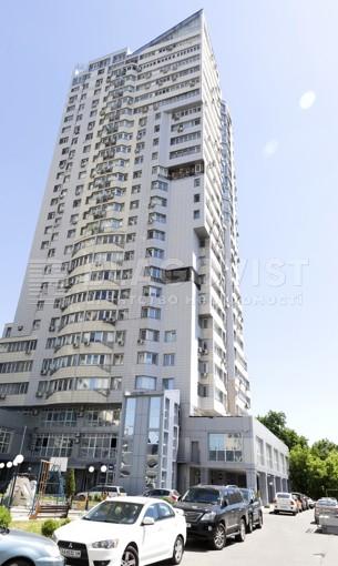 Apartment, Z-616992, 1б