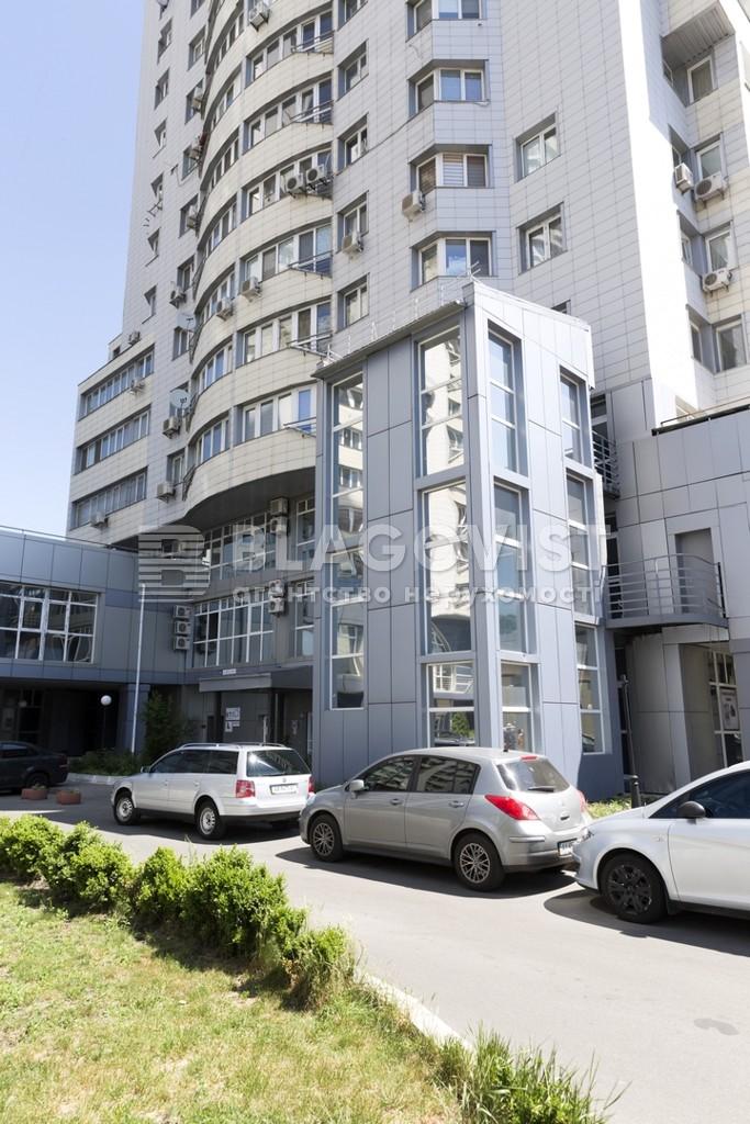 Квартира C-104251, Гетьмана Вадима (Индустриальная), 1б, Киев - Фото 2