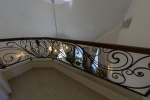 Дом Гореничи, M-26392 - Фото 43