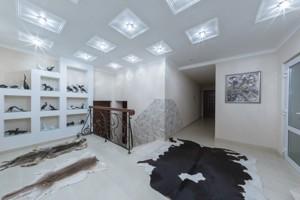 Дом Гореничи, M-26392 - Фото 42