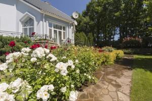 Дом Гореничи, M-26392 - Фото 52