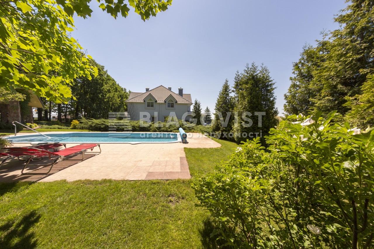 Дом M-26392, Гореничи - Фото 56