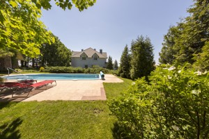 Дом Гореничи, M-26392 - Фото 55