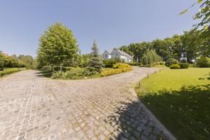 Дом Гореничи, M-26392 - Фото 48