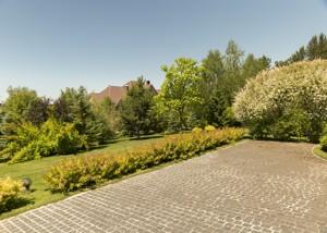 Дом Гореничи, M-26392 - Фото 67