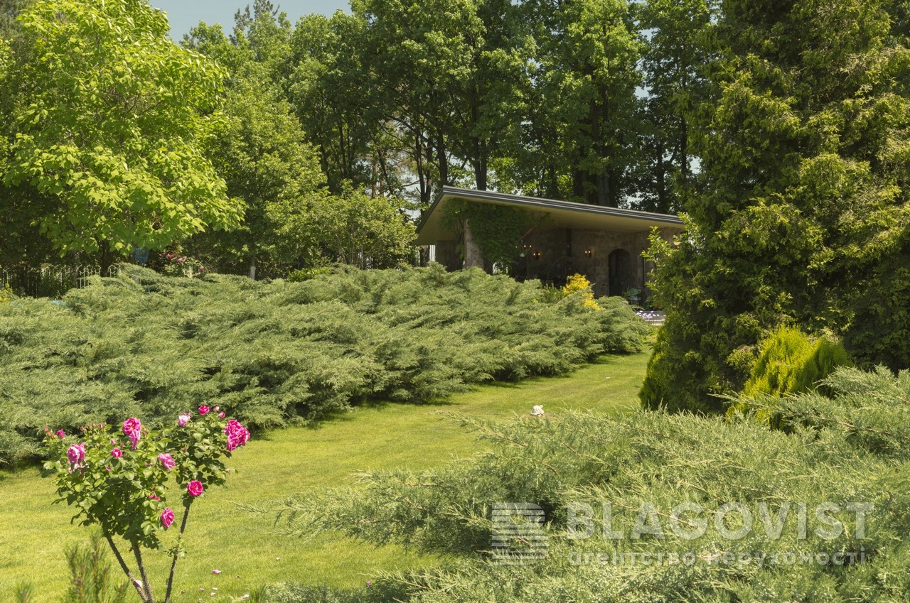 Дом M-26392, Гореничи - Фото 57