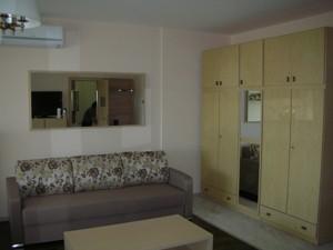 Квартира Сікорського Ігоря (Танкова), 4б, Київ, X-21906 - Фото3
