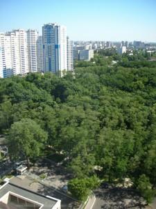 Квартира Сікорського Ігоря (Танкова), 4б, Київ, X-21906 - Фото 8
