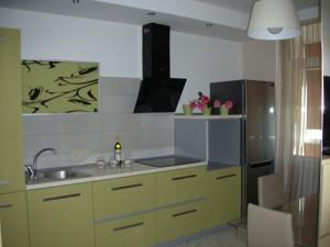 Квартира Сікорського Ігоря (Танкова), 4б, Київ, X-21906 - Фото 6