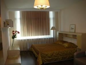 Квартира Сікорського Ігоря (Танкова), 4б, Київ, X-21906 - Фото 5