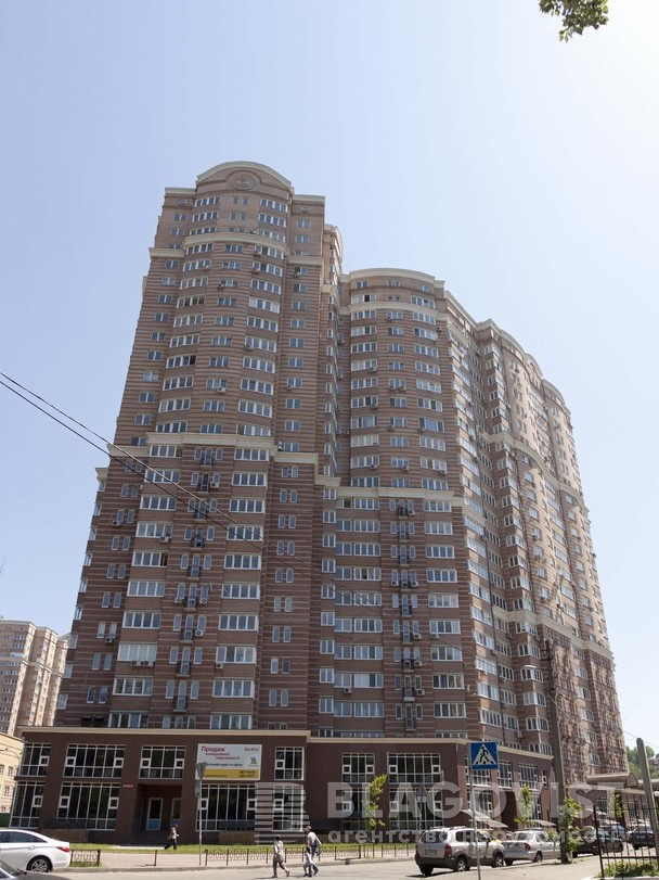 Квартира D-36510, Голосеевская, 13а, Киев - Фото 4