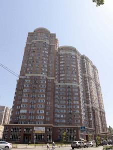 Квартира Голосіївська, 13а, Київ, E-28932 - Фото 14