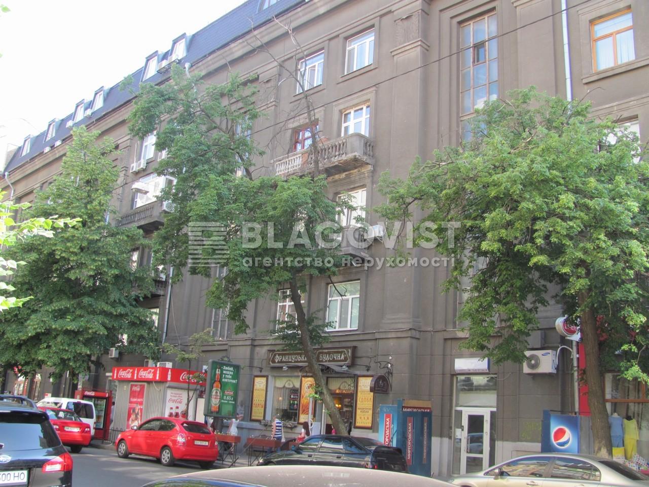 Квартира A-83760, Ярославів Вал, 19, Київ - Фото 2
