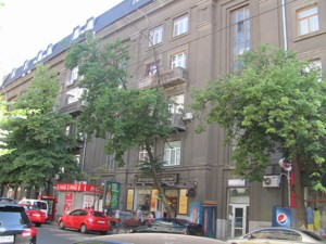 Квартира Ярославов Вал, 19, Киев, R-35097 - Фото2
