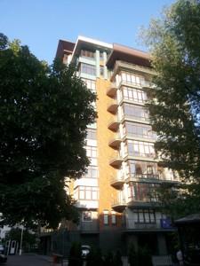 Квартира H-49127, Московська, 27, Київ - Фото 4