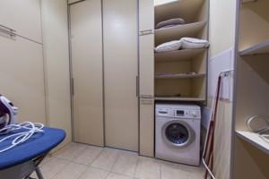 Квартира F-26846, Драгомирова Михаила, 5, Киев - Фото 16