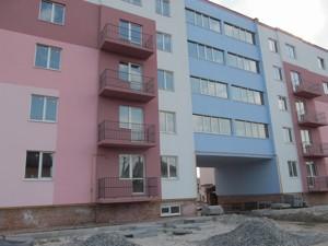 Квартира E-33818, Волошковая, 66, Софиевская Борщаговка - Фото 2