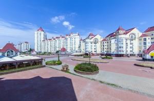 Квартира Героїв Сталінграду просп., 24, Київ, X-32364 - Фото 5