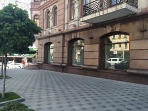 Офис, Большая Васильковская, Киев, X-18300 - Фото3